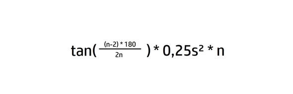 Formel - (Schule, Mathe, Lehrer)