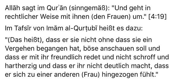 - (Schule, Frauen, Religion)