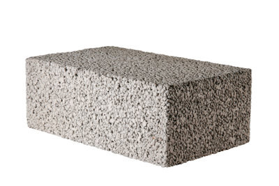 Woraus Besteht Beton woraus besteht meine wand steine beton duebel