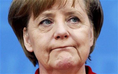 - (Menschen, Deutschland, Politik)