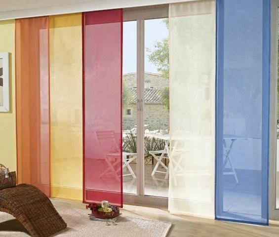 suche eine ebstimmte gardinen art wohnen stoff speziell. Black Bedroom Furniture Sets. Home Design Ideas
