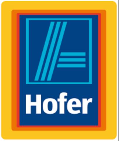 Hofer - (Handy, ALDI)