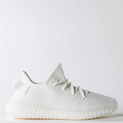 Das sind offizielle Fotos von Adidas. - (kaufen, online, Schuhe)