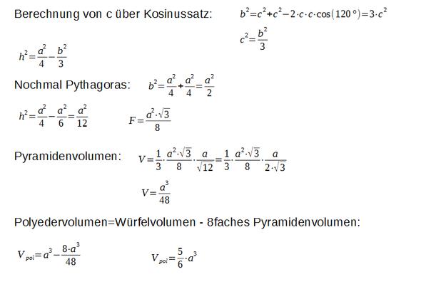 - (Schule, Youtube, Mathematik)