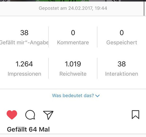 👆👆 - (Bilder, instagram)