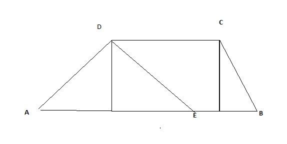 Querschnitt Mathe
