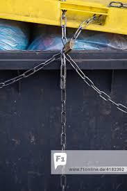 Mülltonnen Rausstellen Mietrecht