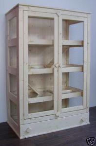 meine eltern verstehen nicht dass unser kaninchenk fig zu. Black Bedroom Furniture Sets. Home Design Ideas