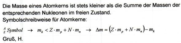 - (Schule, Physik, Abitur)