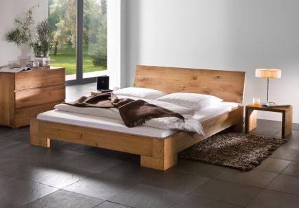 wie soll ich mein zimmer einrichten streichen farbe bett einrichtung. Black Bedroom Furniture Sets. Home Design Ideas