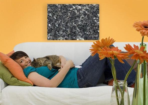 gibt es sehr sparsame elektrische heizung wohnung wohnen sparen. Black Bedroom Furniture Sets. Home Design Ideas