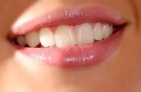 - (Menschen, Zähne, Zahnarzt)