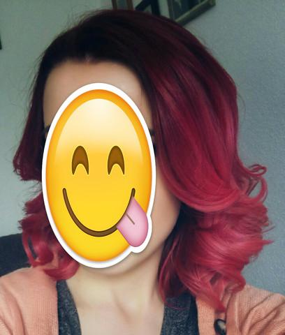 So sehen sie jetzt aus  - (Haare, Frisur, Haarfarbe)
