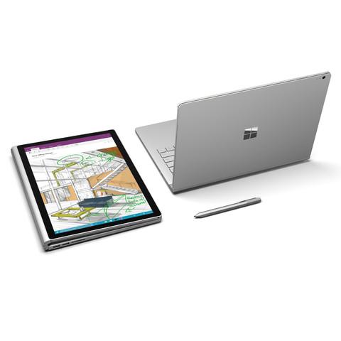 - (Computer, PC, Apple)