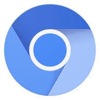 Chromium Logo neu - (Bedeutung, google-chrome, Logo)
