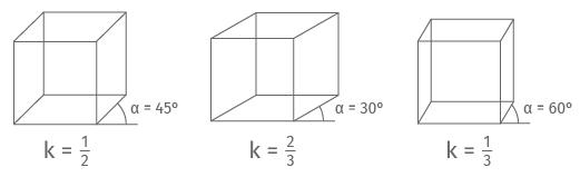 Würfel - (Schule, deutsch, Mathe)