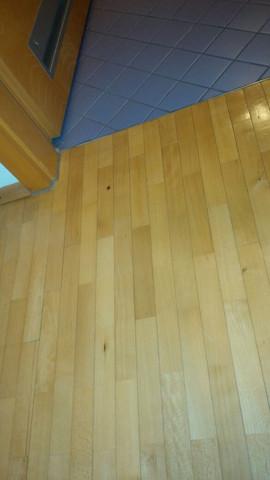 parkett reparatur kleines loch im parkett. Black Bedroom Furniture Sets. Home Design Ideas