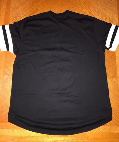 - (T-Shirt, original, Givenchy)
