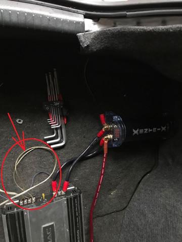 Kabel - (Musik, Audio, HiFi)