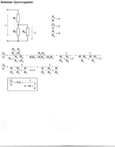- (Physik, Elektronik)