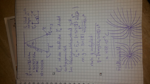 - (Mathematik, Physik)