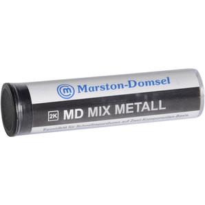 MD-Mix Metall  - (Auto, Reparatur)