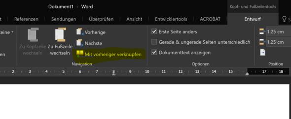 - (Microsoft, Word, word 2016)
