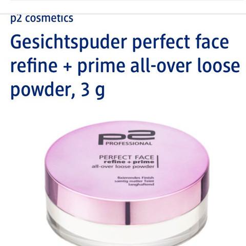 Hier, kostet auch nur 4,65 Euro - (Beauty, Make-Up, Schminke)