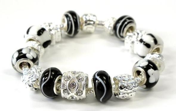 billige Pandora Armbänder