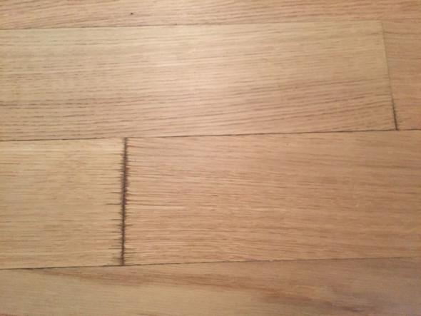 Holzfußboden Wasserschaden ~ Parkett kuche wasserschaden