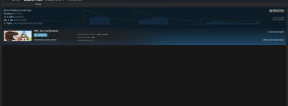 - (PC, Internet, PC-Spiele)