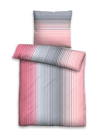 welche sorten bettw sche sind b gelfrei. Black Bedroom Furniture Sets. Home Design Ideas