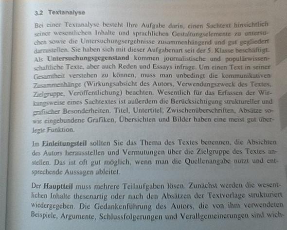 - (Friedrich Schiller, Deutsch die räuber)
