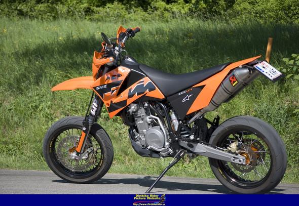 So möchte ich es haben - (Technik, Motorrad, KFZ)