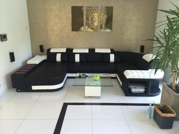 such leute mit erfahrungen der qualit t von wohnung wohnen m bel. Black Bedroom Furniture Sets. Home Design Ideas