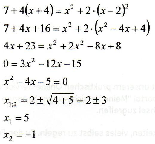 - (Mathematik, Physik, Lehrer)