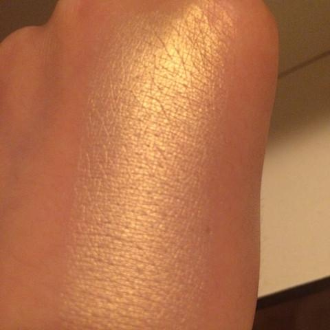 Bild 3 Ohne Licht - (Make-Up, Schminke, schminken)