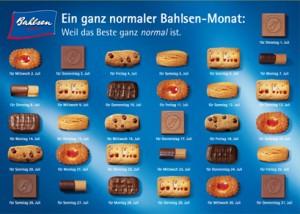 - (essen, Deutschland, Kekse)