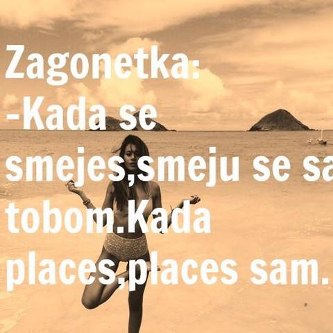 suche viele serbische spr che mit bersetzung bitte serbien. Black Bedroom Furniture Sets. Home Design Ideas
