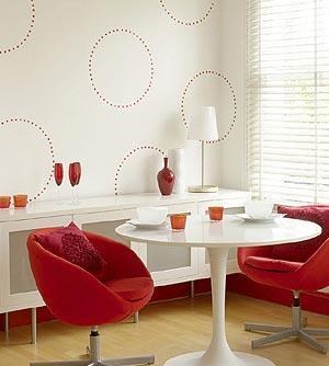 wand streichen schwierige farbwahl hilfe farbe maler. Black Bedroom Furniture Sets. Home Design Ideas