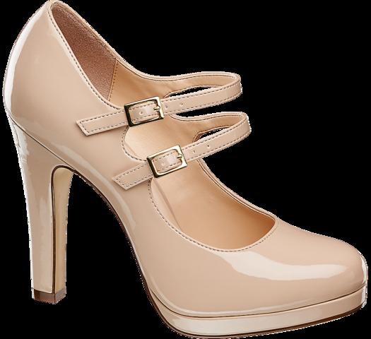 1. - (Schuhe, Sneaker, Onlineshop)