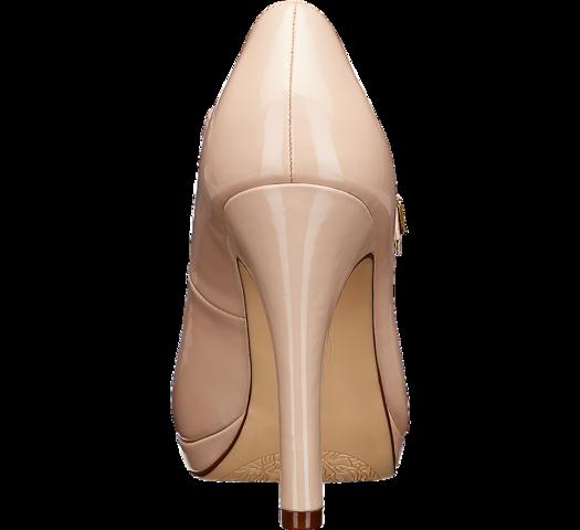 3. - (Schuhe, Sneaker, Onlineshop)