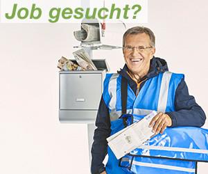 Job: Zeitungszusteller - (Schüler, Nebenjob, Zeitung)
