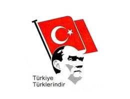 - (Politik, Türkei, Erdogan)