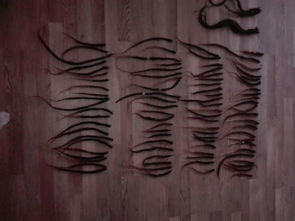 wo am besten dreadlocks kaufen haare shop dreads. Black Bedroom Furniture Sets. Home Design Ideas