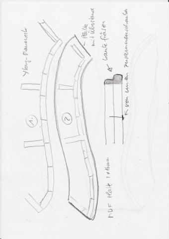 empfangstresen selber bauen aber wie heimwerken tressen. Black Bedroom Furniture Sets. Home Design Ideas