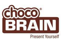 chocoBRAIN - (Bewerbung, Homepage, Mediengestalter)