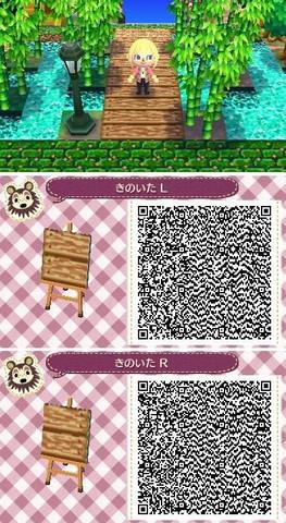 Beliebt Animal Crossing New Leaf Bodendesigns Sw68 Startupjobsfa