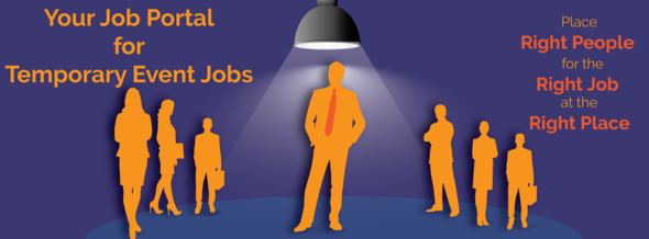 - (Job, finden, Promotion)