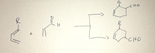 Regio - (Physik, Chemie)